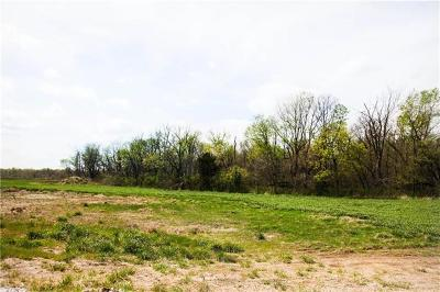 Cass County Residential Lots & Land For Sale: 34608 Kolbi Street