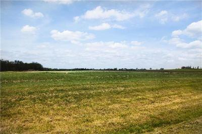 Cass County Residential Lots & Land For Sale: 34609 Kolbi Street