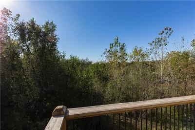 Olathe Condo/Townhouse For Sale: 12388 S Prairie Creek Road