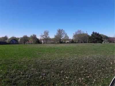 Miami County Residential Lots & Land For Sale: N 16th Street