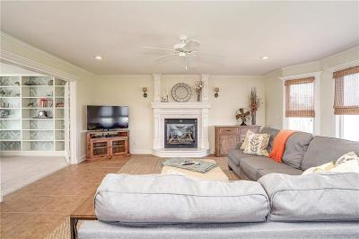 Smithville Single Family Home For Sale: 624 Liberty Road