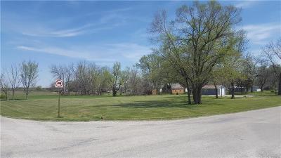 Anderson County Residential Lots & Land For Sale: Commercial Street