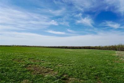 Residential Lots & Land For Sale: 550 East Road