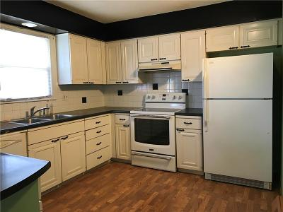 Cass County Single Family Home For Sale: S State Route 7 Highway
