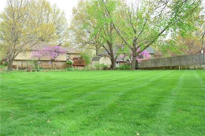 Harrisonville Residential Lots & Land For Sale: Holly Avenue