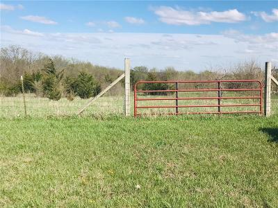 Miami County Residential Lots & Land For Sale: 351 Mission Belleview Road