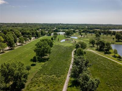 Cass County Residential Lots & Land For Sale: 1504 Country Club Drive