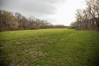 Carroll County Residential Lots & Land For Sale: Kk Highway