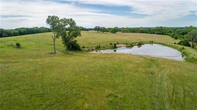 Wyandotte County Residential Lots & Land For Sale: 12121 Riverview Avenue
