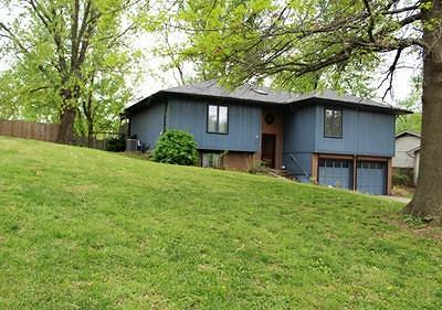 Vernon County Single Family Home For Sale: 1517 Walnut Street