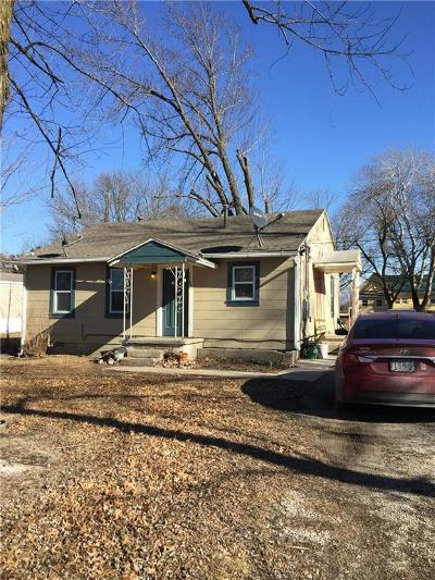 Vernon County Single Family Home For Sale: 307 N Second Street