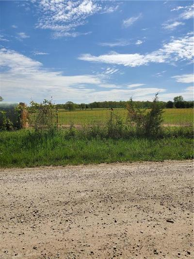Henry County Residential Lots & Land For Sale: State Route Z Highway