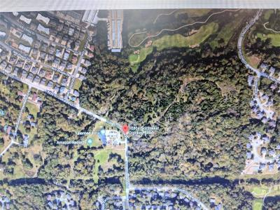 Residential Lots & Land For Sale: 10804 Crooked Road