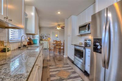 Kansas City Single Family Home For Sale: 10408 N Congress Avenue