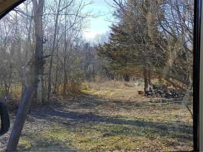 Clay County Residential Lots & Land For Sale: 4420 Drury Avenue