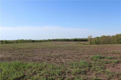 Dekalb County Residential Lots & Land For Sale: Rogers Road