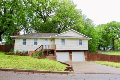 Warrensburg Single Family Home Pending: 88 Grandview Drive