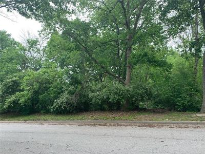 Clay County Residential Lots & Land For Sale: 4715 N Mulberry Court