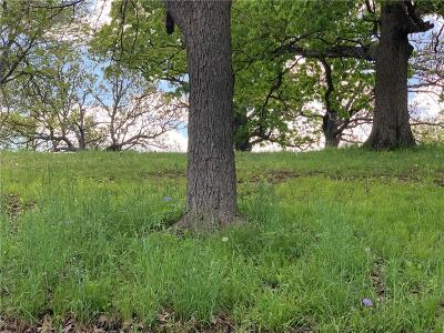 Daviess County Residential Lots & Land For Sale: Lot 1070 Lake Viking Terrace