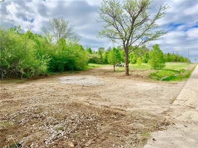 Jackson County Residential Lots & Land For Sale: 9800 Mo 7 Highway