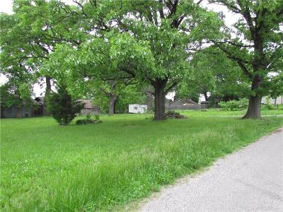 Harrisonville Residential Lots & Land For Sale: N Independence