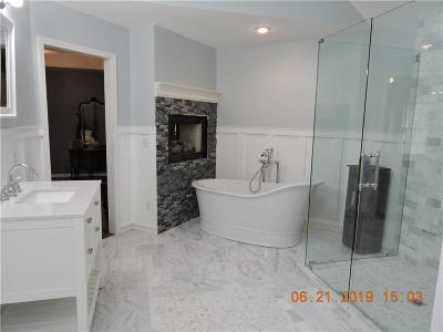 Lee's Summit Single Family Home For Sale: 2914 SW 13th Terrace