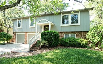Warrensburg Single Family Home For Sale: 105 Fairview Avenue