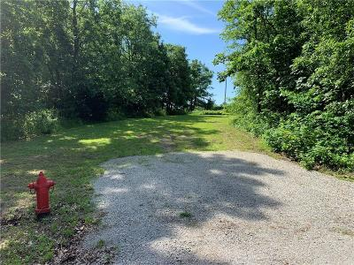 Daviess County Residential Lots & Land For Sale: Lot 3106 Lake Viking Terrace