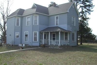 Bourbon County Single Family Home For Sale: 1348 Limestone Street