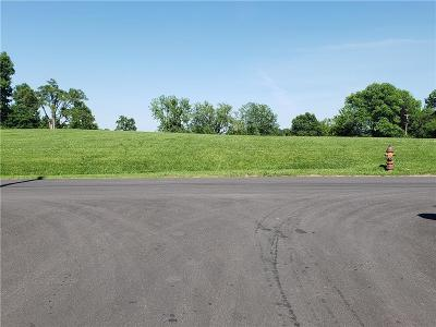 Platte County Residential Lots & Land For Sale: 6601 NW 72 Street