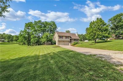 Holt Single Family Home For Sale: 17410 Brenda Lane