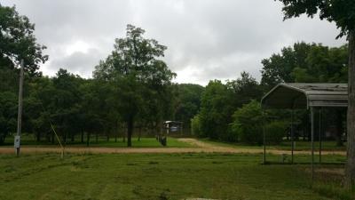 Morgan County Residential Lots & Land For Sale: 31997 Webb Loop Road