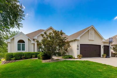 Kansas City Single Family Home For Sale: 8500 N Eastern Avenue