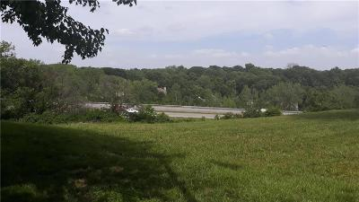 Clay County Residential Lots & Land For Sale: 1200 NW 43rd Terrace