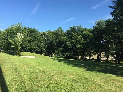 Buchanan County Residential Lots & Land For Sale: 2117 S 18th Street
