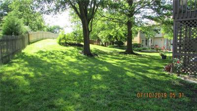 Ridgefield Single Family Home For Sale: 8350 N Highland Avenue