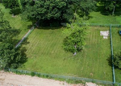 Clay County Residential Lots & Land For Sale: N Broadway Avenue