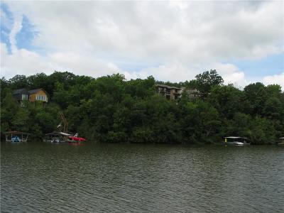 Lake Lotawana Residential Lots & Land For Sale: 0-10 Lake Shore Drive