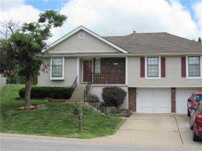 Independence MO Single Family Home For Sale: $179,900