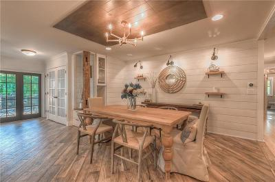 Leawood Single Family Home For Sale: 2527 W 90th Street