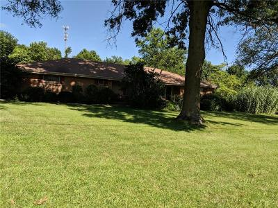 Belton MO Single Family Home For Sale: $365,000