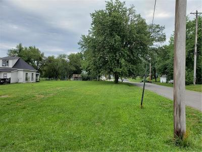 Residential Lots & Land For Sale: 603 E 2nd Street