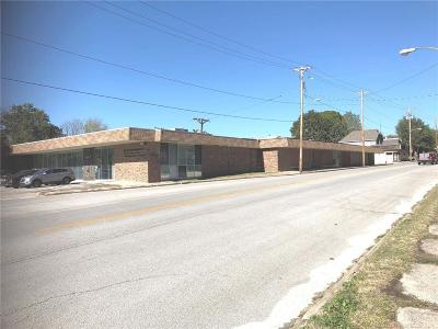 Kansas City Commercial Lease For Lease: 200 N 6th Street