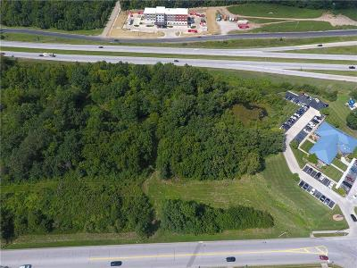 Warrensburg MO Residential Lots & Land For Sale: $550,000