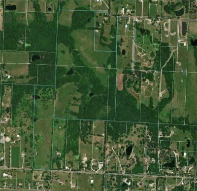 Grain Valley Residential Lots & Land For Sale: Major Road