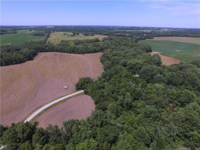 Residential Lots & Land For Sale: 000000 Hwy K Farm Highway