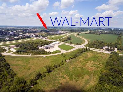 Lee's Summit Residential Lots & Land For Sale: 3990 SE M-150 Highway