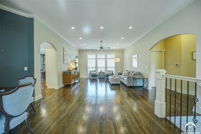 Lawrence KS Single Family Home For Sale: $399,900