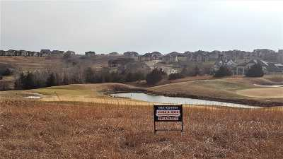 Residential Lots & Land Sold: 2809 Palmer Circle