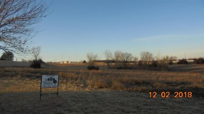 Residential Lots & Land For Sale: Stone Ridge Drive